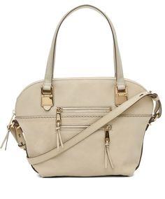 0823-chloe-white-bag_fa.jpg