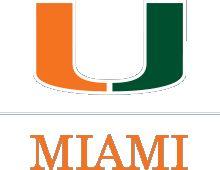 UM Alumni | University of Miami