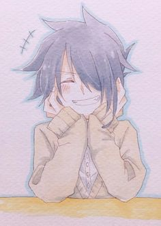 Read Fajen arty part 1 from the story 𝐑𝐳𝐞𝐜𝐳𝐲 𝐳 𝐭𝐡𝐞 𝐩𝐫𝐨𝐦𝐢𝐬𝐞𝐝 𝐧𝐞𝐯𝐞𝐫𝐥𝐚𝐧𝐝 by lubie_ryz (Rude gówno) with 273 reads. Manga Anime, Fanarts Anime, Anime Guys, Anime Art, Anime Characters, Anime Bebe, Estilo Anime, Image Manga, Animes Wallpapers