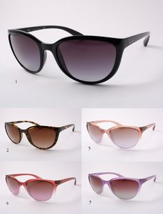 Ray Ban RB 4167 £75 |Buy Ray Ban sunglasses on-line
