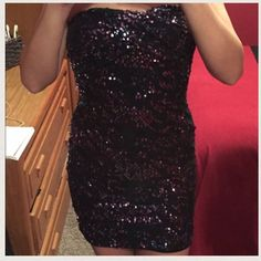 Worn Once ! Party Dress