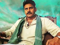 Powerstar Pawan Kalyans upcoming flick Katamarayudu is now in full swing. Shooting along with post production works are being done keeping a target in mind. Sources reveal that makers have decided...