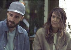Latino Titles Selected for Sundance   Cinema Tropical