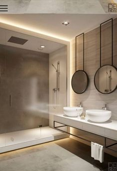 Luxury Bathroom Master Baths Dreams is unquestionably important for your home. Whether you pick the Luxury Bathroom Ideas or Luxury Bathroom Ideas, you will create the best Interior Design Ideas Bathroom for your own life.