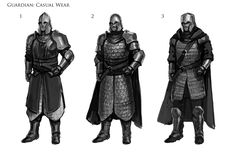 guardian_casual_sketches