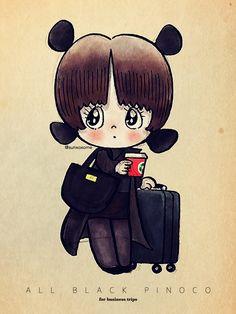埋め込み Black Jack Anime, Jack Black, Manga Mania, Internet Art, Astro Boy, Otaku, Manga Artist, Manga Characters, 2d Art