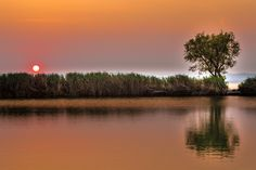 end of the day by Roland Deme on 500px