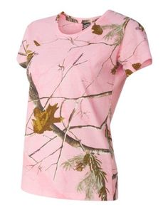 Ladies' Realtree Camouflage T-Shirt , Color: RealTree AP Pink, Size: X-Large Code V,http://www.amazon.com/dp/B007P86TN2/ref=cm_sw_r_pi_dp_RTT9rb1GBA2NA2ZV