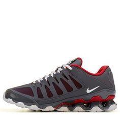 5d010980aad1 Men s Reax 8 TR Training Shoe