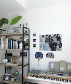 Creating an Army Bedroom Army Room Decor, Bedroom Decor, Decor Room, Home Decor, Army Bedroom, Room Goals, Aesthetic Room Decor, Decorate Your Room, Dream Rooms