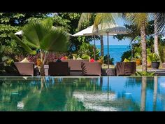 Discover Dhevatara Beach Hotel, Seychelles | Voyage Privé UK