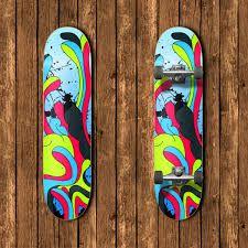 e3a7b5d5fd0 Résultats de recherche d images pour « skateboard exhibition » Board  Skateboard