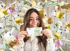 Verdiene mit kleinem Aufwand großes Geld. Egal wann und wo, erfahre Tipps wie du langfristig erfolgreich Traden kannst!
