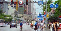 Descubre la belleza histórica de Shenyang - http://www.absolut-china.com/descubre-la-belleza-historica-de-shenyang/