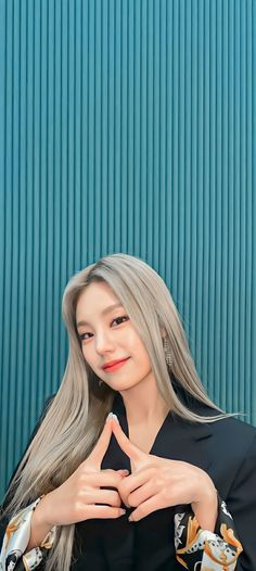 Kpop Girl Groups, Kpop Girls, Korean Girl, Aurora Sleeping Beauty, Disney Princess, Pretty, Photography, Beautiful, Idol