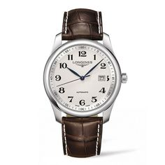 Reloj Longines HydroConquest Hombre L36954536. Reloj para hombre