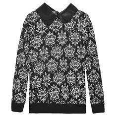 Women Sweater Spring Casual Floral Slim Tricotado Knitted