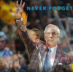 Milestones of College Basketball. Basketball is a favorite pastime of kids and adults alike. Carolina Pride, Carolina Blue, Unc Gear, Dean Smith, Unc Chapel Hill, College Basketball, Unc Bball, Unc Tarheels, University Of North Carolina
