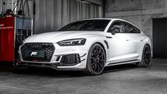 2020 AUDİ ABT 2020 High Performance Cars - Reality Worlds Tactical Gear Dark Art Relationship Goals Audi Sports Car, Sport Cars, Audi Sportwagen, Audi Rs5 Sportback, Lux Cars, High Performance Cars, Ford Mustang Gt, Car Manufacturers, Carbon Fiber