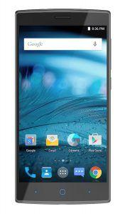 zte-zmax-2-factory-unlocked-phone-16-gb-titanium-u-s-warranty