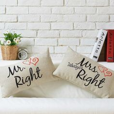 Discover Pins about personalized pillows  at Snapmade