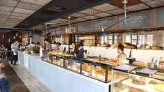 modern design boulangerie - Hledat Googlem
