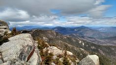 Photos - New England Over 50 Hiking Group (Manchester, NH) - Meetup Meetup STRENUOUS HIKE: CHOCORUA, May 1, 2015