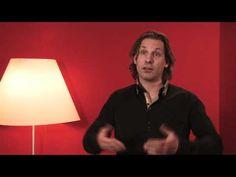 Martijn Aslander, easycratie