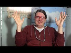 An Ecstatic Meditation - The Fire House Chronicles (11/29/15) - YouTube