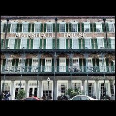 Hotel Hampton Inn U0026 Suites Savannah   I 95 South   | Savannah/Tybee Island  | Pinterest | Chats Savannah And Tybee Island