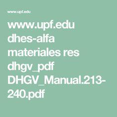 www.upf.edu dhes-alfa materiales res dhgv_pdf DHGV_Manual.213-240.pdf