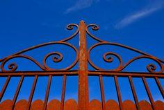 Blog Photo - Tout sur la photo en news et images - Photoexposition.fr Images, Photos, Mirror, News, Blog, Home Decor, Colors, Photography, Pictures