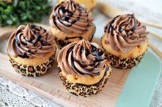 Tobite - Saraberne - Sarah Bernardt - Retete culinare by Teo's Kitchen Cheesecake, Muffin, Breakfast, Desserts, Recipes, Food, Candies, Pineapple, Tailgate Desserts