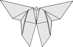 Origami Butterfly 555px.png