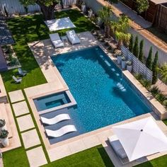 - Like everything around us, the concept of the swimming pool design too is undergoing major changes. From being a rectangular pool of water it has evol...