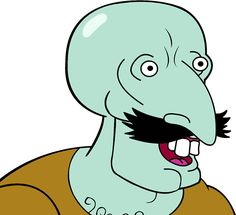 """Image result for handsome squidward 😂😂😂👏🏼👏🏼 """"Squidward, you're a hunk!"""""""