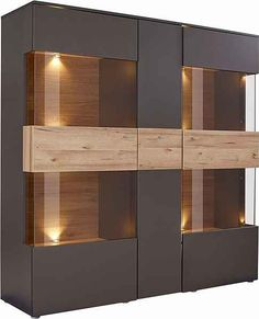 Crockery Cabinet, Buffet Cabinet, Home Decor Furniture, Furniture Design, Gaming Room Setup, Cupboard Design, Bedroom Bed Design, Dining Room Design, Home Living Room