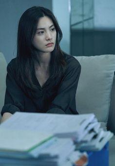 Korean Beauty, Asian Beauty, Korean Girl, Asian Girl, Nana Afterschool, Im Jin Ah Nana, Ulzzang Hair, Uzzlang Girl, Just Girl Things