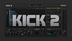 How To Use Kick 2 TUTORiAL SYNTHiC4TE | June 11 2016 | 72.2 MB The Multi Award Winning KICK gets an extensive upgrade for 2016. Easily sculpt, shape, crea