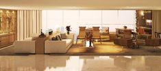 pisos de luxo - Pesquisa Google