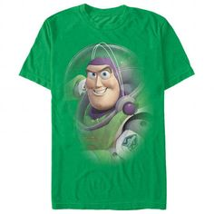 #tshirtsport.com #besttshirt #Buzz Lightyear  Buzz Lightyear  T-shirt & hoodies See more tshirt here: http://tshirtsport.com/