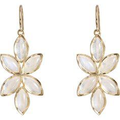 irene neuwirth moonstone earrings
