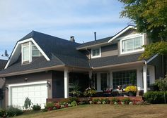 the 78 best kaycan vinyl siding and shakes images on pinterest