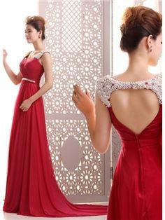 Dress online usa cheap