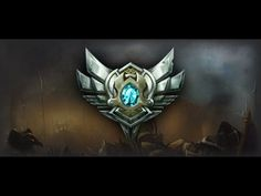 LOL WEEKLY #2 - LIFE IN SILVER