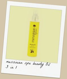 Messinian Spa natural products, 3 in 1 beauty oil, natural products, Greek body oil, Beauty News, Beauty Hacks, New Tricks, About Me Blog, Spa, Natural Products, How To Make, Posts, Hair
