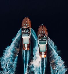 Riva Boot, Riva Yachts, Buy A Boat, Lil Yachty, Vintage Boats, Wood Boats, Super Yachts, Speed Boats, Water Sports