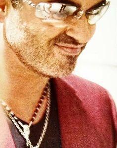 George Michael Died, George Michael Music, Michael Love, Beautiful Voice, Beautiful Men, George Michel, Andrew Ridgeley, Baby George, Jim Morrison