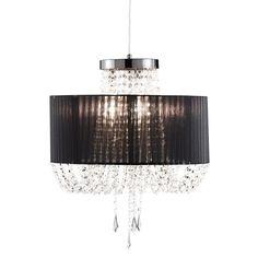 Lampe suspendue/Lampes suspendues/Luminaires|Bouclair.com