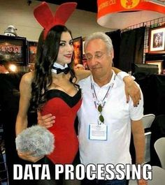 Data Processing, Paramount Pictures, Global News, Star Trek, Science Fiction, Mail Yahoo, American, Messages, Fun
